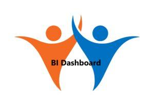 Logo BI Dashboard